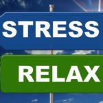 sophrologie holistique art thérapie reiki techniques pratiques respiration relaxation detente gestion stress emotion coaching atelier cycle formation